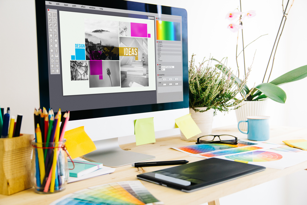 What Quality Design Can Do For Your Marketing Campaign